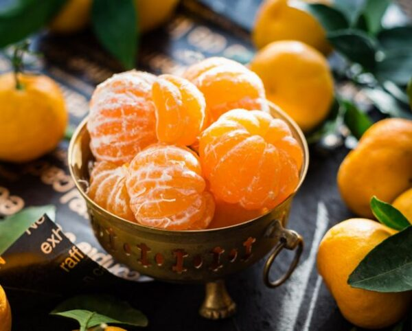 health benefits of oranges | orange benefits | orange fruit
